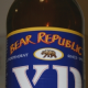 Bear Republic's XP Pale Ale