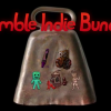 The Beauty of the Humble Indie Bundle